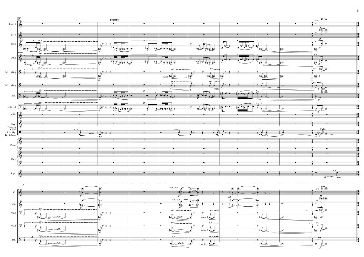 Kammermusik IVb